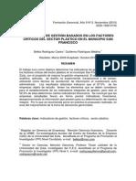 Dialnet-IndicadoresDeGestionBasadosEnLosFactoresCriticosDe-3368060