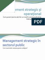 D04.S01.1_Management Strategic Și Operațional