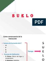Edafologia 04 2013 i Suelo Forestal