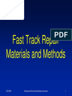 Fast Track Patching Material Considerations and Methods v2