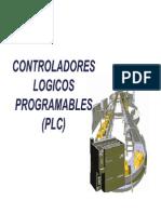 5 PLC