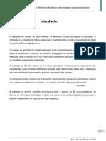 Plano_de_avaliacao