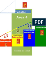 manual+do+lider+da+visao+celular+revisado