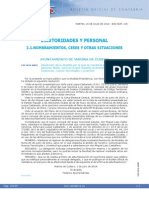 marina.pdf