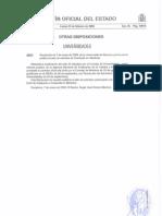 Plan Estudios Grado en Medicina-08