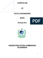 TextileEngineering-2014