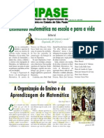 Suplemento Abril Site
