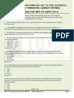 IBPS_Sample