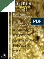Rena Ware Oportunity 11