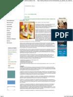 Estudo Analisa Riscos Em Prensa Mecânica Excêntrica Antes e Depois Da Adequação à NR 12 - Leia Na Edição Do Mês - Notícias - Revista Proteção