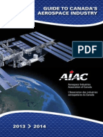 AIAC 2013 Directory LoRes
