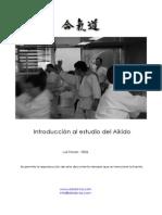 Manual Akdk 20101