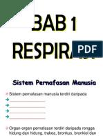 Capter 1 Bm(Print)