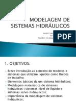 Modelagem de Sistemas hidráulicos..pptx
