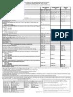 BOR Approved AcadCal AY 2014 2015