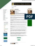 2014 - Edições - Revista Proteção