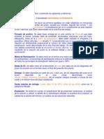 Trabajo_Inferencia_Estadistica_2012_2.docx