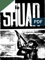 Mundo Shuar Serie b 7 (1977)