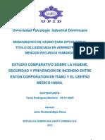 Monografico de Tania Corregido