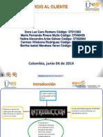 Proyecto Final 102609-56