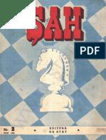 stere_sah_istoria_sahului-Revista-Sah-1948.02