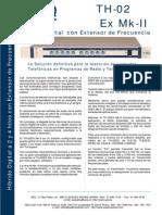 hibrido_aeq.pdf