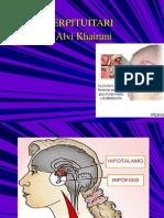 2. Hiperpituitari
