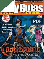 Guia.play.Castlevania