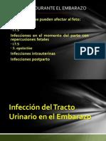 ITU Gest DR Santiváñez