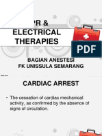 CPR & Electrical Therapies.ppt
