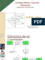02 Comp Analisis Lexico 2012 PARTE 1