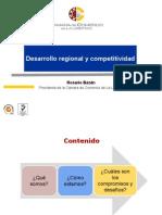 Desarrollo Regional La Libertad 2013 Bazan 2