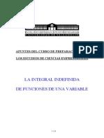Integrales.pdf Clase