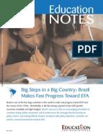 265330 Paper 0 Ed Notes Brazil
