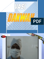 Motivasi-Dakwah
