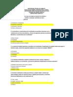 Cuestionario Reactivos LabII-A