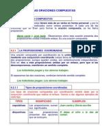 lasoracionescompuestas-131212085918-phpapp02
