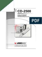 CD2500_en