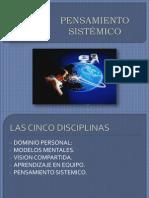 001_pensamiento_sistemicos
