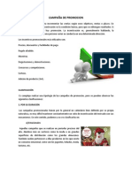 CAMPAÑA DE PROMOCION (1).docx