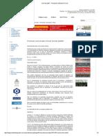 Decreto 22_01 - Prevención de Evasión Fiscal