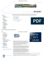 2013 DSN Global 100 List — Direct Selling News