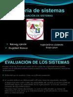 Evaluaciónde Sistemas.docx