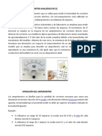 Probador de Voltaje Con Funciones Múltiples (1)