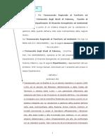 PIANO ARIA CONVENZIONE ARTA MARINESE DREAM.BECCALI pdf.pdf