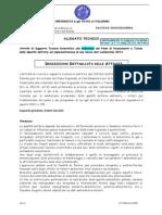 PIANO ARIA CONVENZIONE ARTA-CIRIAS BARBATO UNIVERSITA PALERMO FEBBRAIO  2008 .pdf