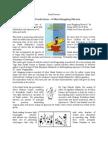 Book Review - Naadi Predictions 2013 Edn