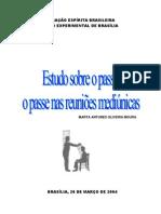 Marta A O Moura - Curso de Passe _I_