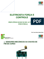 Principios Basicos de Automacao Industrial 1 (1)
