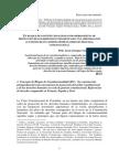 4 Jesús Caldera. El Bloque de Constitucionalidad Como Herramienta de Proteccion_de_los_derechos_fundamentales